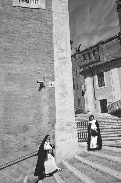 罗马/2012.jpg
