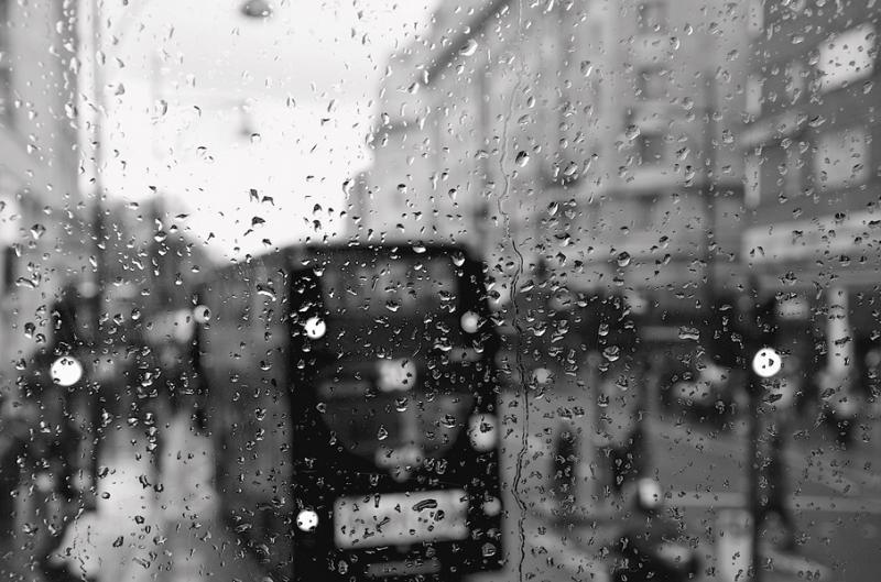 伦敦四月天.jpg