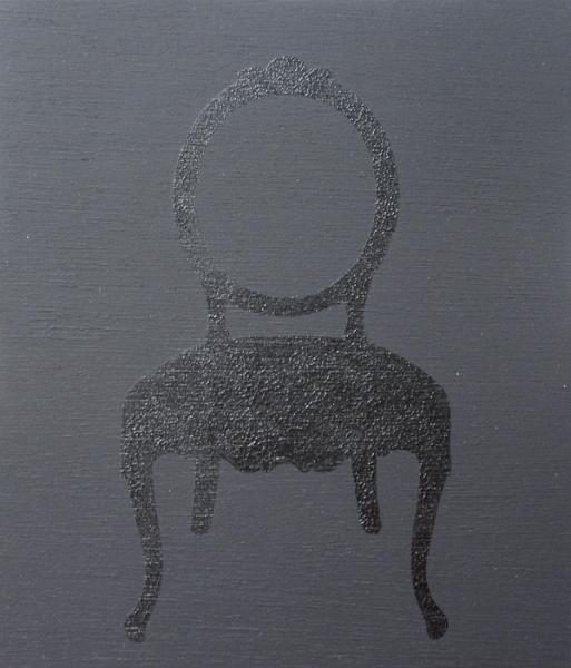 Isu 01 吉田 直也 Naoya YOSHIDA 27.3×22cm 综合材料 Mixed-media 2012.jpg