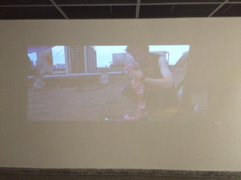 Arthur BARBE《恼人的房顶  》1080p25高清影像 9'12.jpg